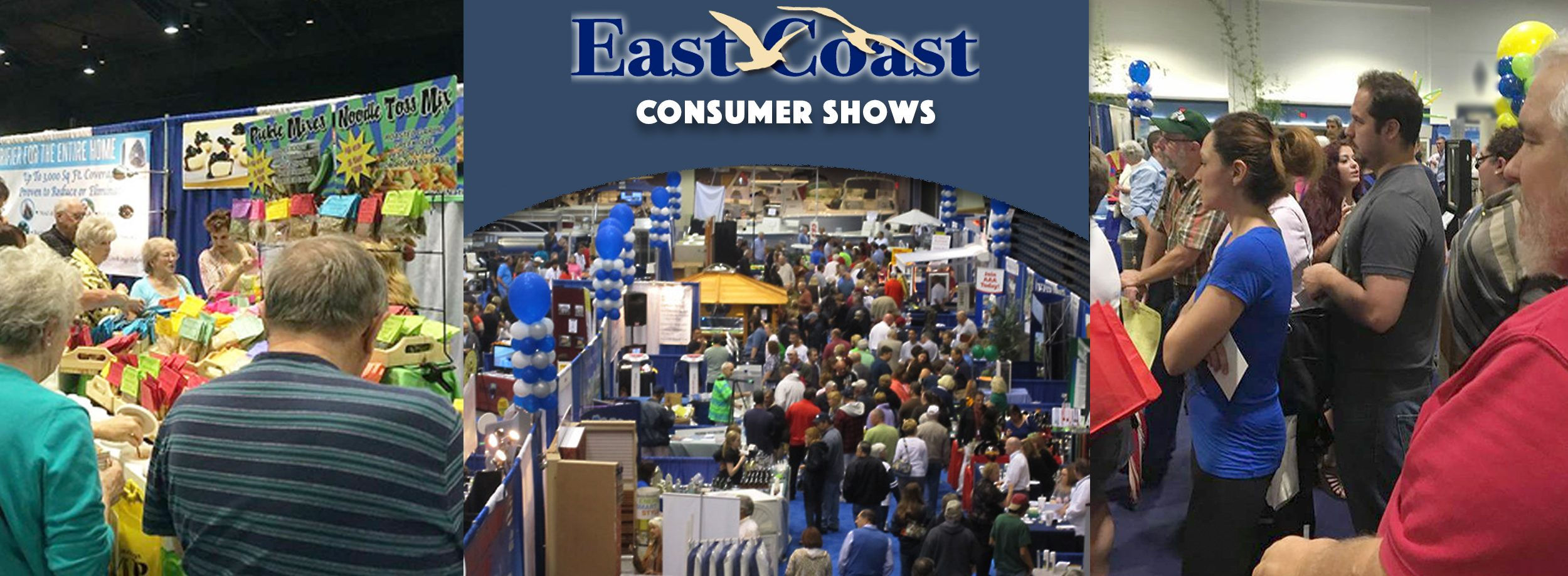 Florida Home And Garden Show 2017 Miami Home Design Remodeling Show 2017 March 27 Angie S List
