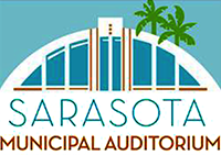 Sarasota Home Show at Sarasota Municipal Auditorium