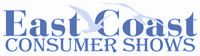 Sarasota Florida Home Show producer East Coast Consumer Shows logo