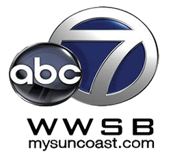 ABC TV Suncoast