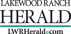 Lakewood Ranch Herald