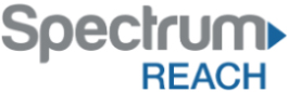 Spectrum Reach at Sarasota Home Show