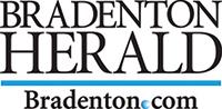 Bradenton Herald at Bradenton Home Show